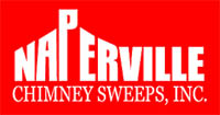 Naperville Chimney Sweeps Logo